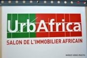 urbafrica-1